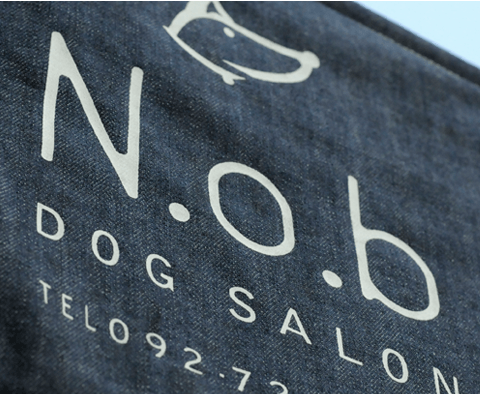 N.o.b Dog Salon